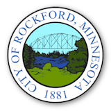 City of Rockford, Minnesota
